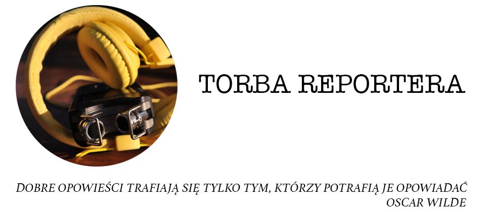 torba_reportera