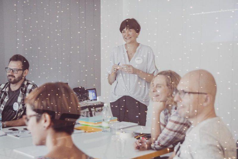 warsztaty storytelling dla ngo