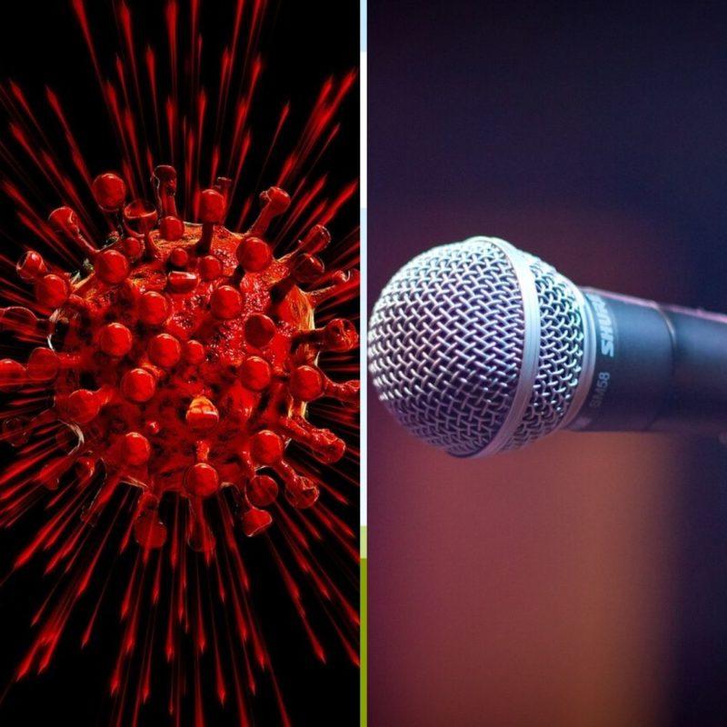 Jak nagrywać reportaże i podcasty