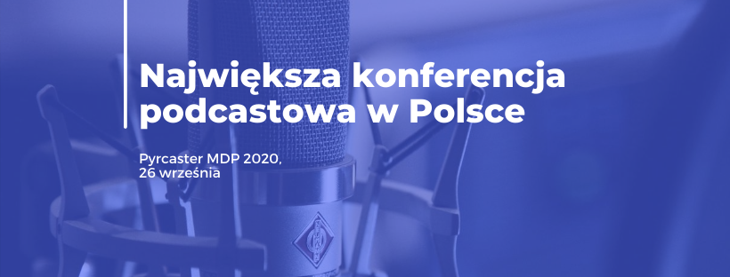 Sztuka rozmowy, PyrCaster 2020