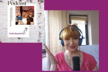 jak promować podcast